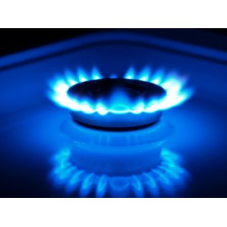 GAS ανταλλακτικά